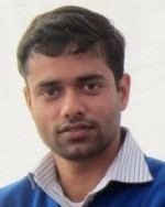 Dr. Omesh Bajpai