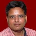Dr. Vimal C. Pandey