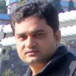 Dr. Himanshu Rai