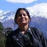 Dr. Roshni Khare